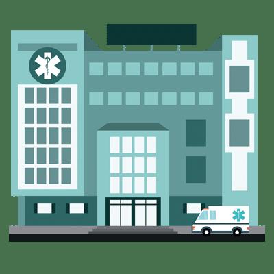 Assurance locaux ambulancier